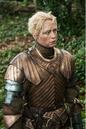 210 Brienne von Tarth Promo Bild.png