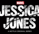 Jessica Jones (TV series)/Reviews
