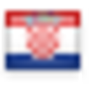 Flag croatia.png