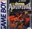 Videojuegos de Game Boy