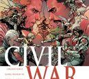 Civil War Vol 2 2/Images
