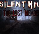 Silent Hill: Lost Member