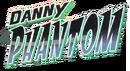 Danny Phantom logo.png
