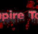 Vampire Tokyo