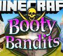Booty Bandits