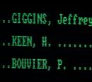 Jeffrey Giggins