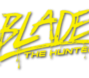 Blade Vol 1