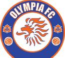 Olympia Football Club