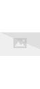 Nova after absorbing Super Nova's power.png