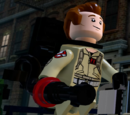Custom:LEGO Ghostbusters: The Video Game (Thatstinkyguy)