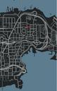 AragonStreet-GTAIV-Map.png