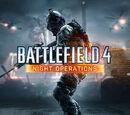 Apprentice125/Battlefield 4: Night Operations Coming September 2015