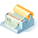 Asset Thermal Packing Machine.png