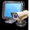 Asset Surveillance Systems.png