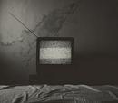 Der Flimmer-Fernseher