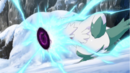 Abomasnow XY083 Ice Punch.png