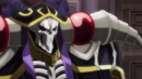 Overlord EP05 013.png