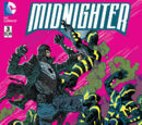 Midnighter Vol 2 3