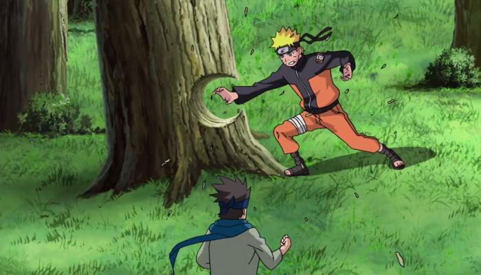 Bs.To Naruto Shippuden Staffel 19