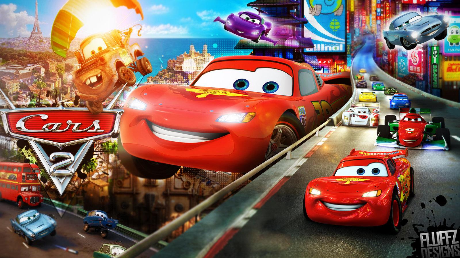 Image - Disney-s-cars-...