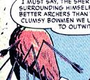 Robin Hood Tales Vol 1 1/Images