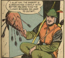 Robin Hood Quality Universe 001.png