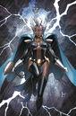 Thors Vol 1 3 Keown Variant Textless.jpg