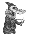 Hagob Salbandian Smyke (corpse).png