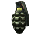 Granat Mk2