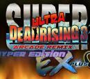 Super Dead Rising 3