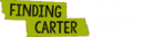 Find Carter logo.png