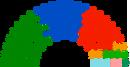 Republic of O'Brien election 923.5..png