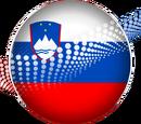 Eslovenia (2015)