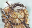 Grand Champion: A Redwall Character Tournament-How-It-Works and Starting Brackets