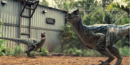 Jurassic-World-Velociraptors-1.png