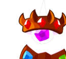 Emperor Lurk