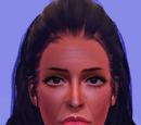 Bianca Medina