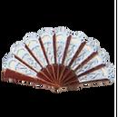Lace Fan.png