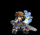 Príncipe Arius
