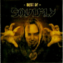 Best of Soulfly.png