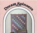 Dream Spinners Hopscotch