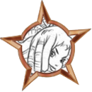 Badge-1-2.png