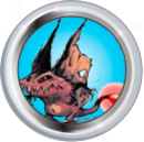Badge-4-4.png
