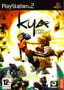 Kyacover2.jpg