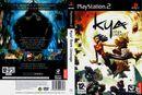 Kya-cover-full.jpg