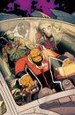Guardians of the Galaxy Vol 4 2 Anka Variant Textless.jpg