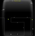 12oclockplanetscreen2.png