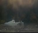 Mu Submarine