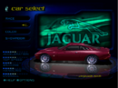 NFSHS Jaguar XKR 1998 PS1.png