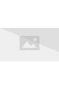 Amazing Spider-Man Renew Your Vows Vol 1 4 Manga Variant.jpg